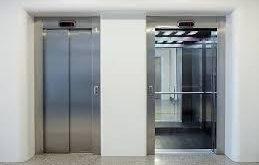 انواع یو پی اس آسانسور