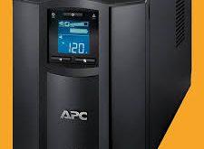 یو پی اس برق اضطراری کامپیوتر